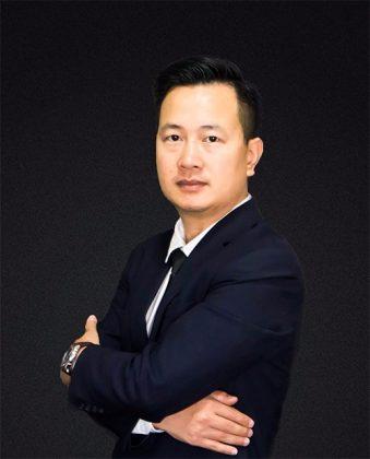 Ls. Nguyễn Minh Hải